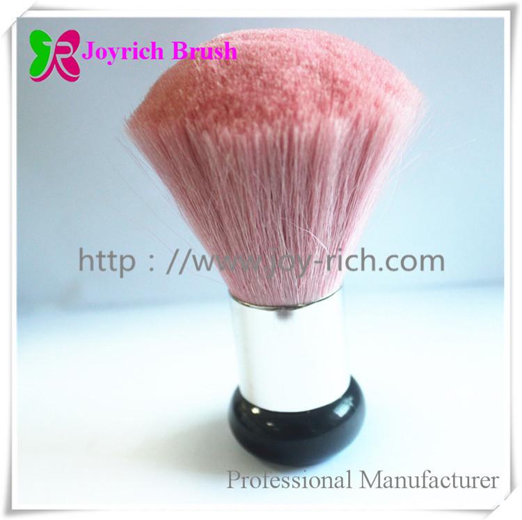Dust Nail Brush-Shenzhen Joyrich Brush Co., Ltd