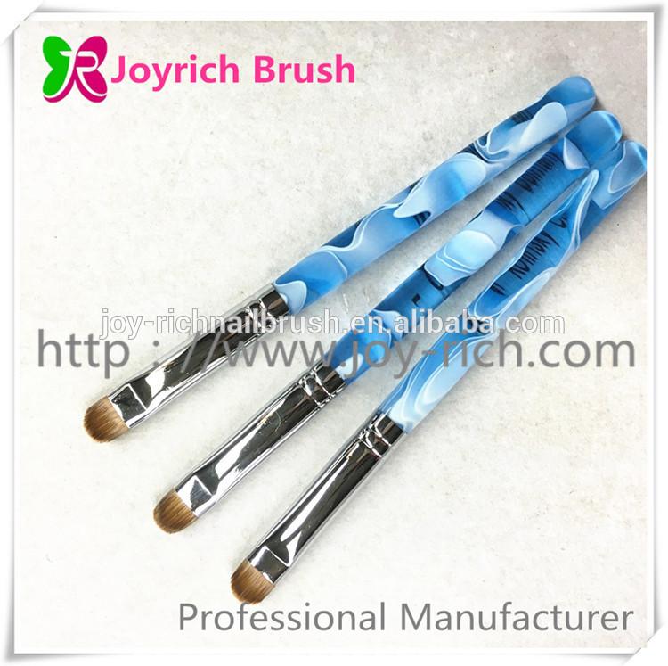 French Nail Brush-Shenzhen Joyrich Brush Co., Ltd